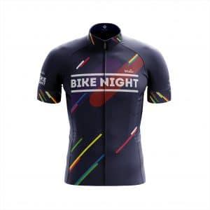 Bike Night Cappellino
