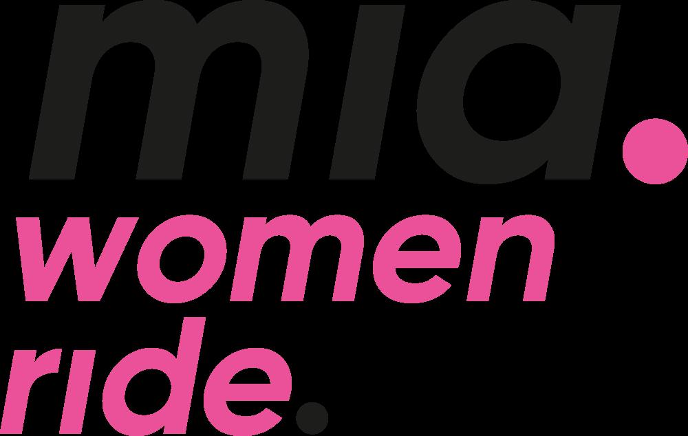 MIA Women Ride iscriviti